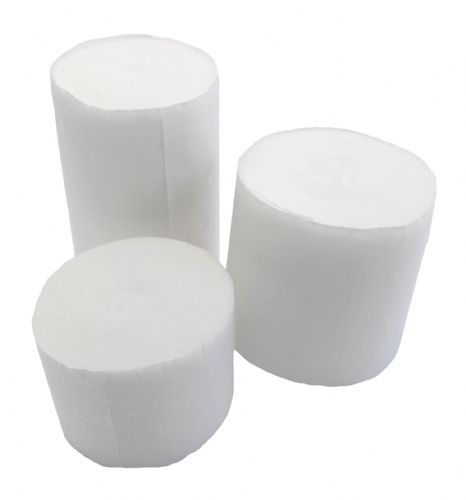 Variban  - Softban -  Under bandage - Padding - Single bandage